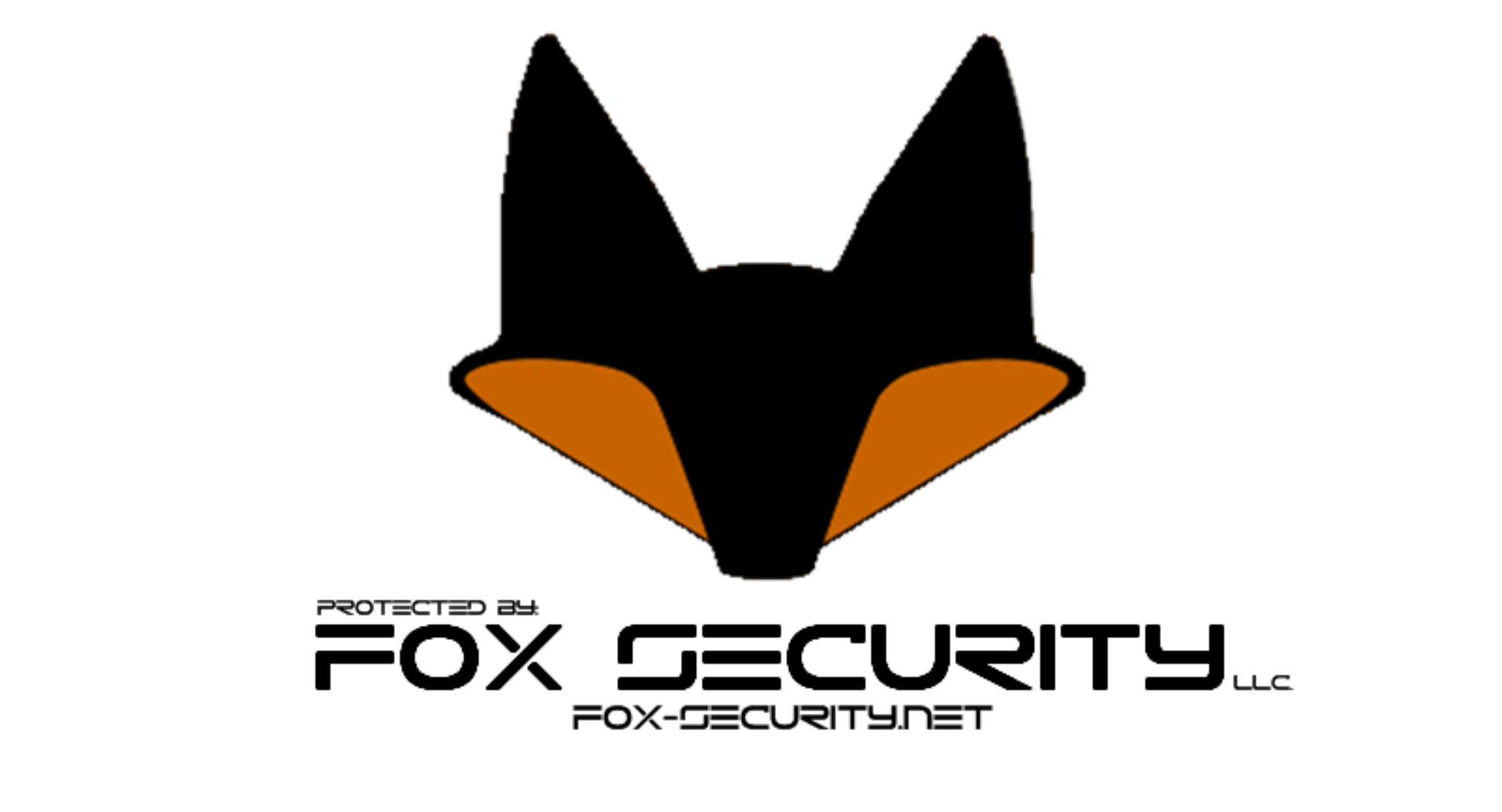 cropped-Final-Logo-Fox-1.png